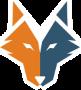 Wolf Loescher