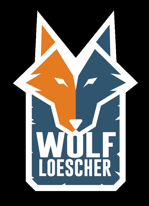wololoco logo